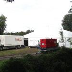 Bedrijfspresentatie Bilthoven