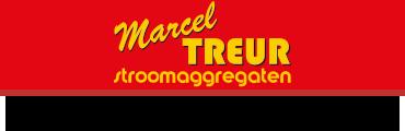 Marcel Treur